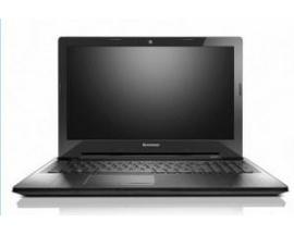 Lenovo Ideapad Z50-75 AMD® A10-7300
