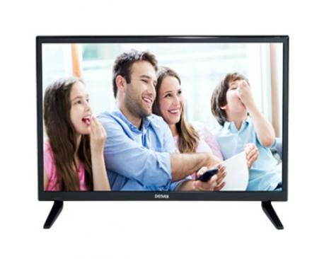 "Tv denver 32"" led hd ready/ 3271/ dvb-t2/ dvb-s2/ dvb-c/ 3hdmi/ usb - Imagen 1"