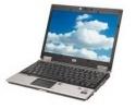 HP EliteBook 2540p Intel® Core™ i7-L640