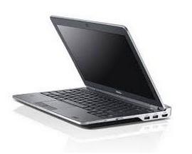 Dell Latitude E6230 Intel® Core™i5 - 3360M Processor
