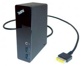 Lenovo ThinkPad OneLink Pro DockLENOVO ThinkPad OneLink Pro Dock - Imagen 1