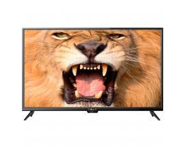 """Tv nevir 32"""" led hd ready/ nvr-7703-32rd2-n/ tdt hd/ hdmi/ usb-r - Imagen 1"""