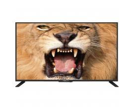 """Tv nevir 50"""" led full hd/ nvr-7427-50fhd-n/ tdt hd/ hdmi/ usb-r - Imagen 1"""