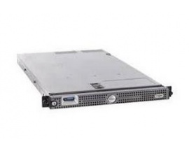 DELL POWEREDGE 1950 Intel® Xeon® Processor Quad Core E5450