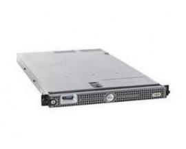 DELL POWEREDGE 1950 Intel® Xeon® Processor Quad Core E5450