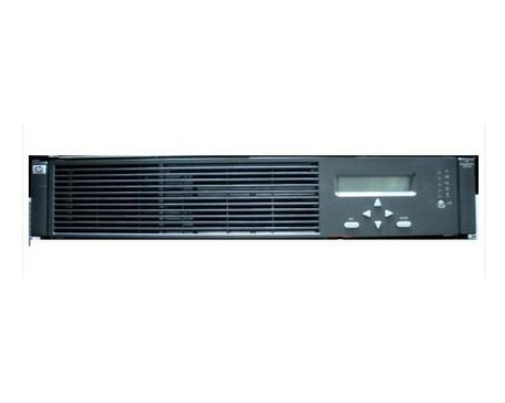 HP Storage works HCV400 - Sistema de almacenamiento HP StorageWorks EVA 6400