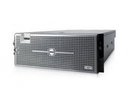 Dell R900 4 Unid x Intel® Xeon® Quad Core Processor E7440