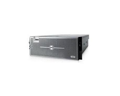 Dell R900 4 Unid x Intel® Xeon® Quad Core Processor E7440