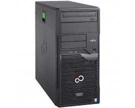 Fujitsu Primergy TX310-M1 - Procesador Intel® Xeon® E3-1226V3 Quad Core