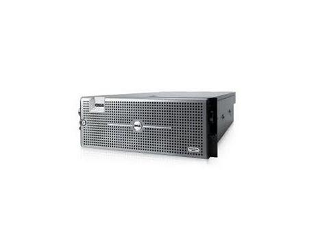 Dell R900 4 Unid x ntel® Xeon® Quad Core E7340