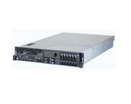 IBM xSeries x3650 Mod. 7979-61G