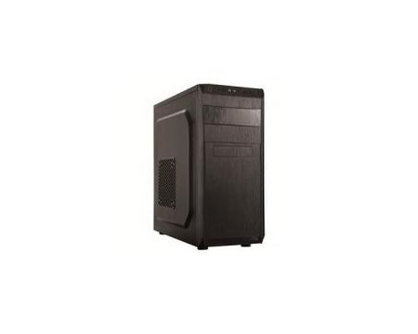 PC Torre - Intel® Dual Core™ E2140