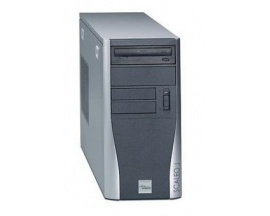 Fujitsu Scaleo J  Intel® Pentium® Processor Dual 3.0