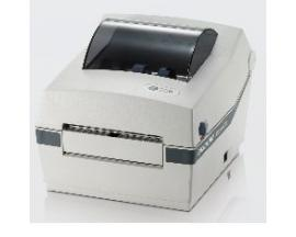 Impresora ticket samsung/bixolon spr-770ii termica recibos