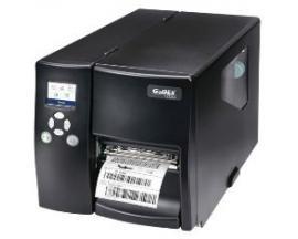 Impresora etiquetas godex ez2250i tt & td - Imagen 1