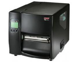 Impresora etiquetas godex ez-6300 plus térmica directa - Imagen 1