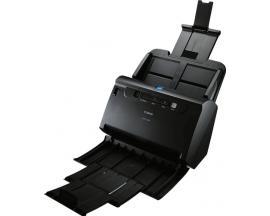 Escaner sobremesa canon imageformula dr-c230 30ppm/ adf/ duplex/ 3500 escaneos/dia