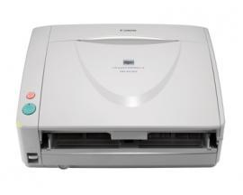Escaner produccion canon imageformula a3 dr-6030c 80ppm/ adf/ usb/ duplex/ 10000 escaneos/dia - Imagen 1
