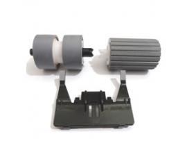 Kit de rodillo escaner canon 6759b001ab para dr-c130/c120 - Imagen 1