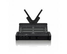 Escaner portatil epson workforce ds-310 a4/ 25ppm/ duplex/ micro usb 3.0/ adf20 hojas - Imagen 1