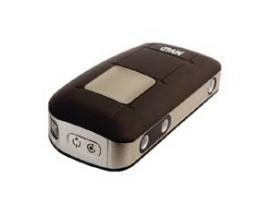 Escaner it3d de bolsillo mv4d pocketscan 3d - Imagen 1