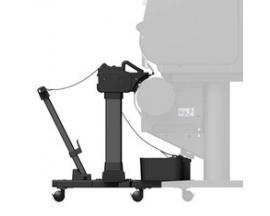 Apilador canon ss-31 - Imagen 1