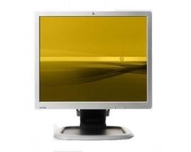 """HP L1951G TFT 19"""" - 1280 x 1024 75 Hz - Marco roto"""