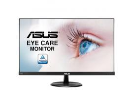 "ASUS VP249H 23.8"" Full HD LED Plana Negro pantalla para PC - Imagen 1"