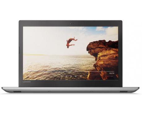 "Lenovo IdeaPad 520 Gris Portátil 39,6 cm (15.6"") 1920 x 1080 Pixeles 1,80 GHz 8ª generación de procesadores Intel® Core™ i7 i7-8"