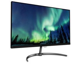 Philips Monitor LCD LCD 4K Ultra HD 276E8VJSB/00 pantalla para PC - Imagen 1