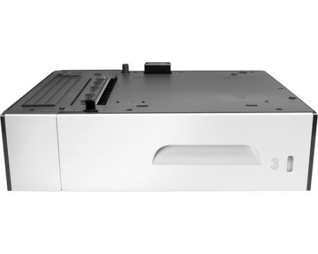 HP Bandeja de papel de 500 hojas para PageWide Enterprise - Imagen 1