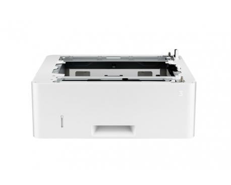 HP LaserJet Bandeja alimentadora de 550 hojas para Pro - Imagen 1