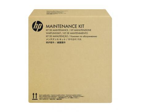 HP Kit de sustitución de rodillo ScanJet 5000 s4/7000 s3 - Imagen 1