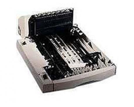 Epson Duplex Unit for C2800/C3800 - Imagen 1