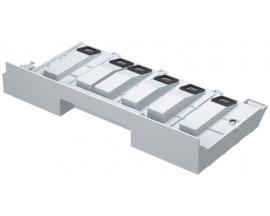Epson Depósito de mantenimiento para impresión sin márgenes