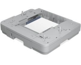 Epson Bandeja de papel de 250 hojas para las series WP-4000 / 4500