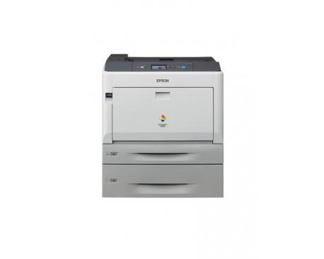 Epson AcuLaser C9300DTN - Imagen 1