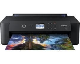 Epson Expression Photo HD XP-15000 impresora de inyección de tinta