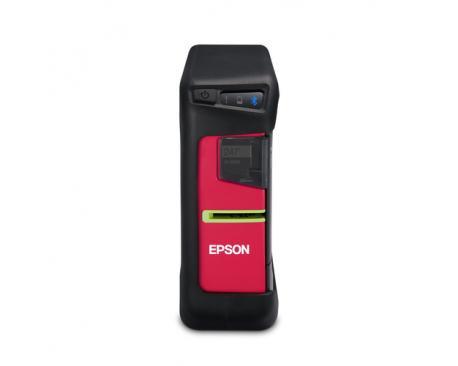 Epson LabelWorks LW-Z710 impresora de etiquetas - Imagen 1