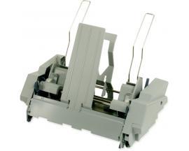 Epson Alimentador para 150 hojas sueltas SIDM para LQ-590, FX-890/A