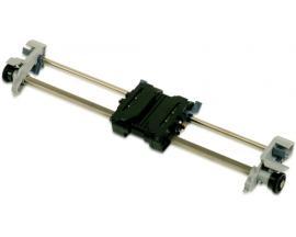 Epson Tractor de arrastre/empuje SIDM para LQ-590/870, FX-890/A