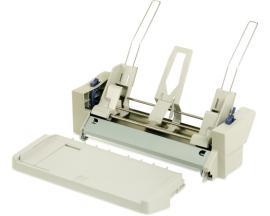 Epson Alimentador para 150 hojas sueltas SIDM para LQ-680/Pro