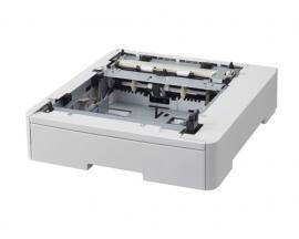 Canon PF-701 Alimentador automático de documentos (ADF) 250hojas