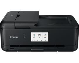 Canon PIXMA TS9550 Inyección de tinta 4800 x 1200 DPI A3 Wifi