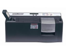 Brother SC-2000USB impresora de etiquetas 600 x 600 DPI - Imagen 1