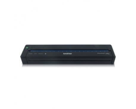 Brother PJ-622 Térmica directa 203 x 200DPI impresora de etiquetas - Imagen 1