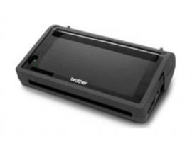 Brother PA-RC-600 - Imagen 1