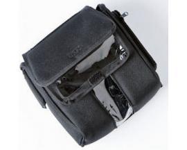 Brother PAWC4000 Impresora portátil Negro funda para dispositivo periférico - Imagen 1
