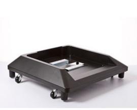 Brother SB-7100 Negro mueble y soporte para impresoras - Imagen 1