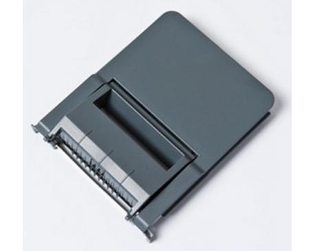Brother PA-LP-001 Impresora de etiquetas pieza de repuesto de equipo de impresión - Imagen 1